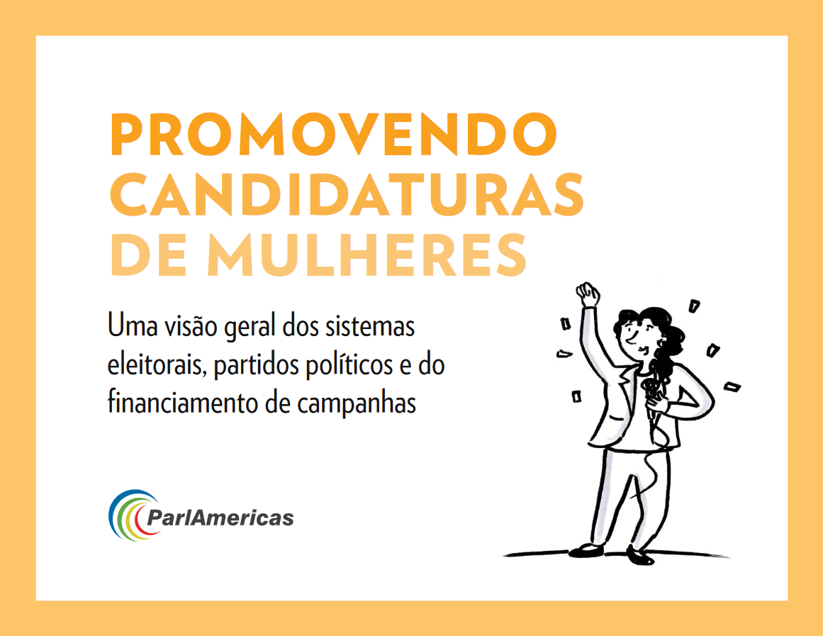 http://parlamericas.org/uploads/documents/Promoting-womens-candidacies.pdf